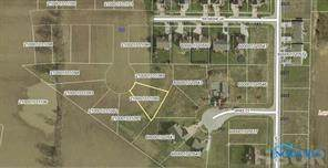 0 Viburnum Ct Lot 87, Findlay, OH 45840 (MLS #6069338) :: Key Realty