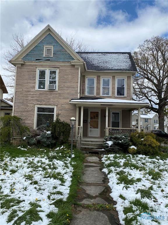 118 Friedley Avenue - Photo 1