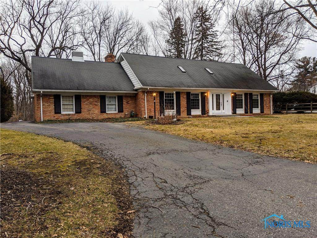 5034 Chatham Valley Drive - Photo 1