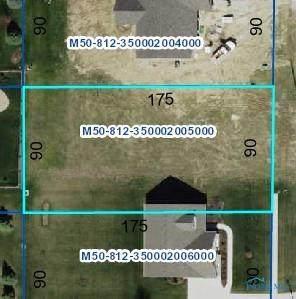 730 Bradner Road, Northwood, OH 43619 (MLS #6069715) :: Key Realty