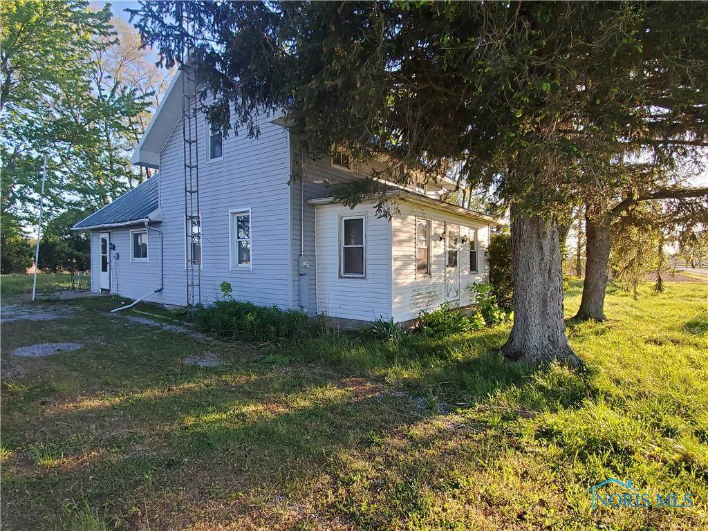 18921 Township Highway 42 County Road - Photo 1