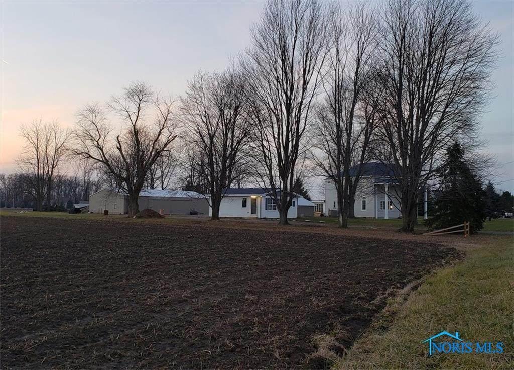 7871 County Road 2-2 - Photo 1