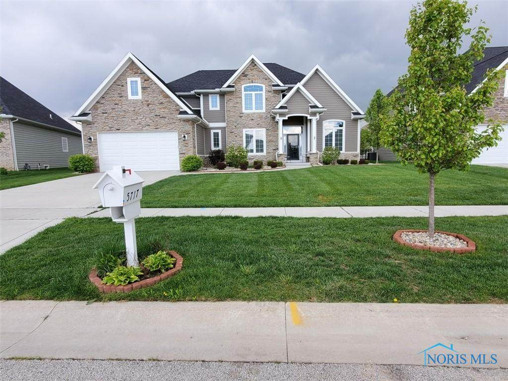 5717 Anchor Hills Drive - Photo 1