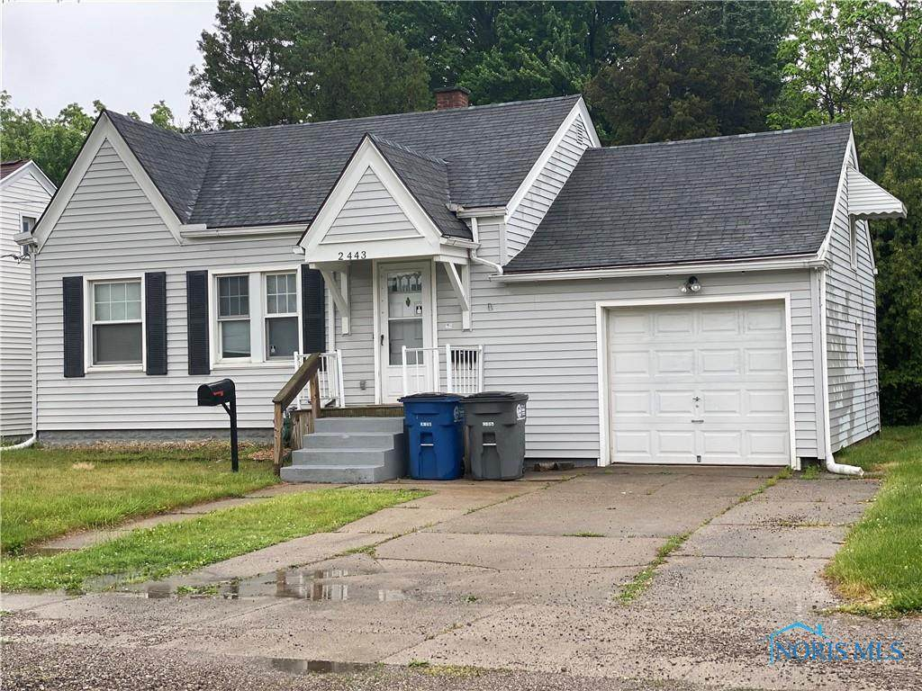 2443 Roseview Drive - Photo 1