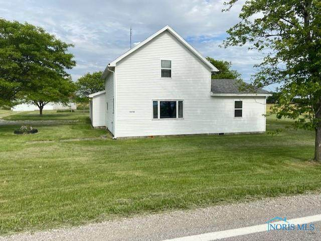 10358 State Route 637 - Photo 1
