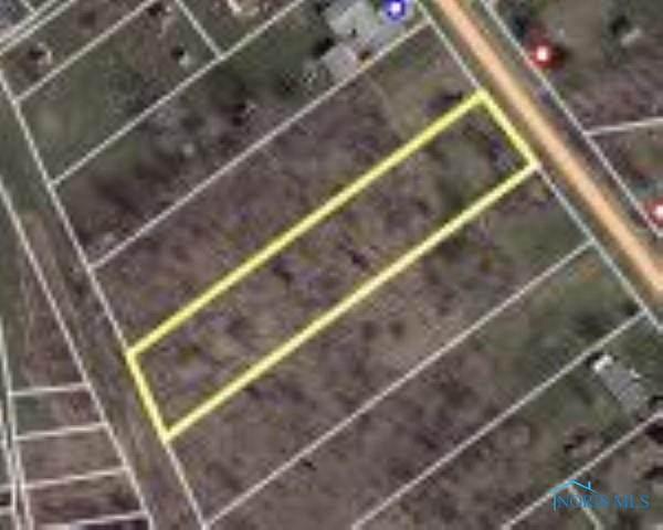 Lot 42 Ayersville Road, Defiance, OH 43512 (MLS #6071757) :: CCR, Realtors