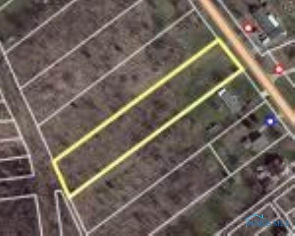 Lot 40 Ayersville Road, Defiance, OH 43512 (MLS #6071764) :: CCR, Realtors