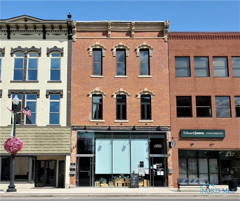 235 Main Street - Photo 1
