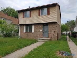 668 Woodland Avenue - Photo 1