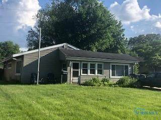 6054 Atwell Road, Toledo, OH 43613 (MLS #6072049) :: RE/MAX Masters