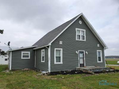 1474 County Road 220, Van Buren, OH 45889 (MLS #6072090) :: Key Realty