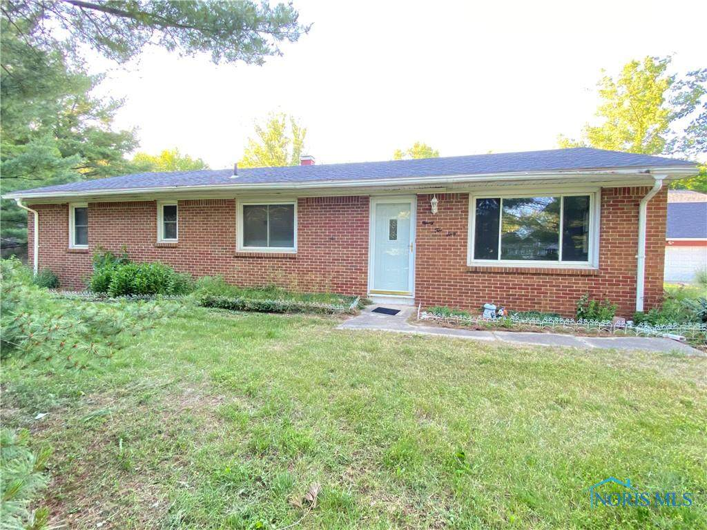 9260 Old State Line Road - Photo 1