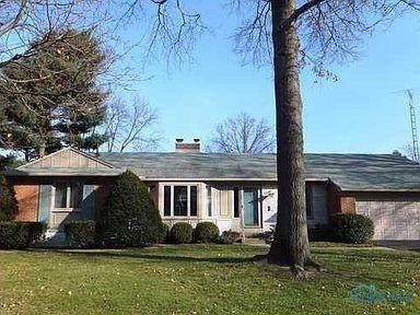 2944 Hardale Boulevard, Ottawa Hills, OH 43606 (MLS #6072509) :: RE/MAX Masters