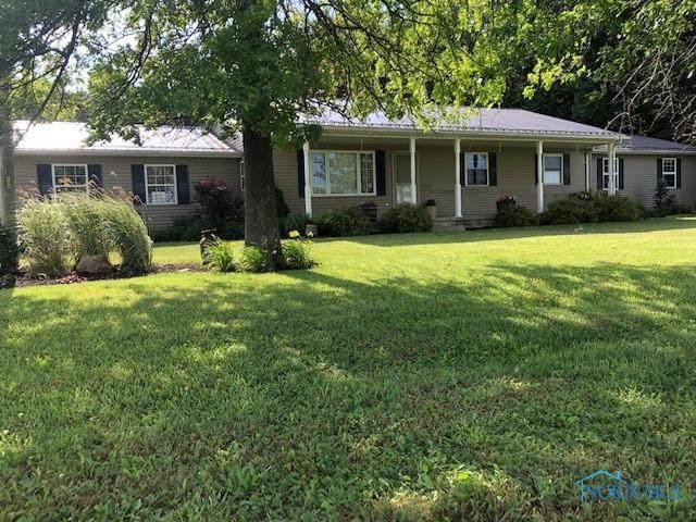 6251 Township Road 113 - Photo 1