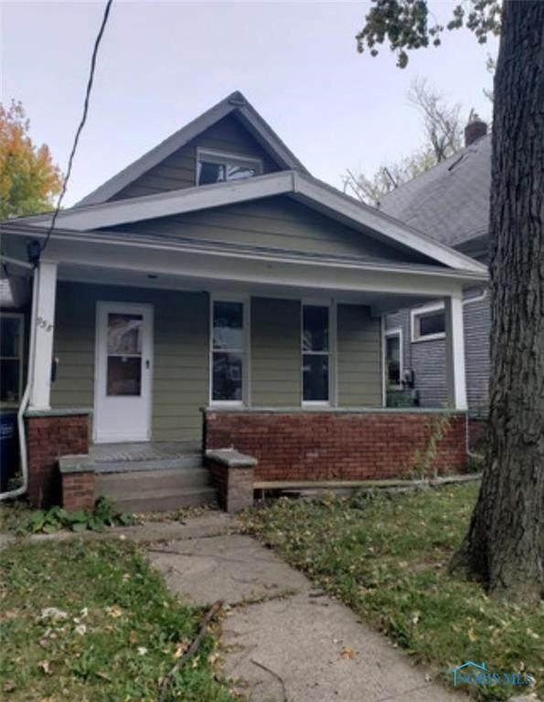 958 Butler Street - Photo 1