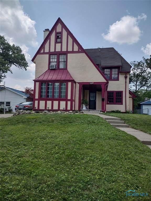 1723 Potomac Drive - Photo 1