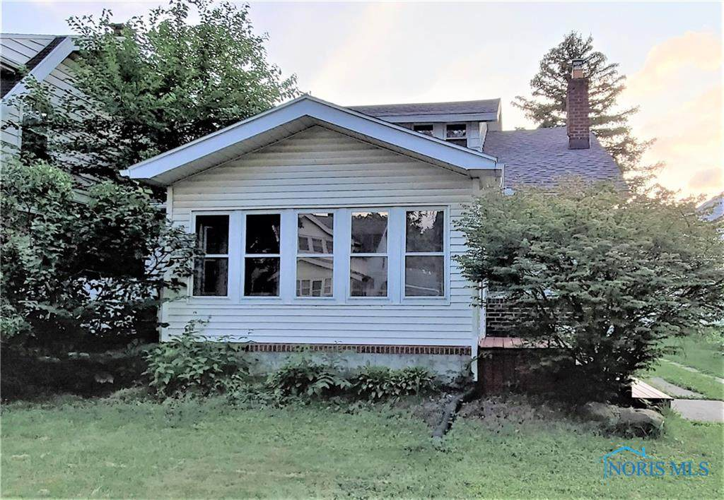 4435 Willys Parkway - Photo 1