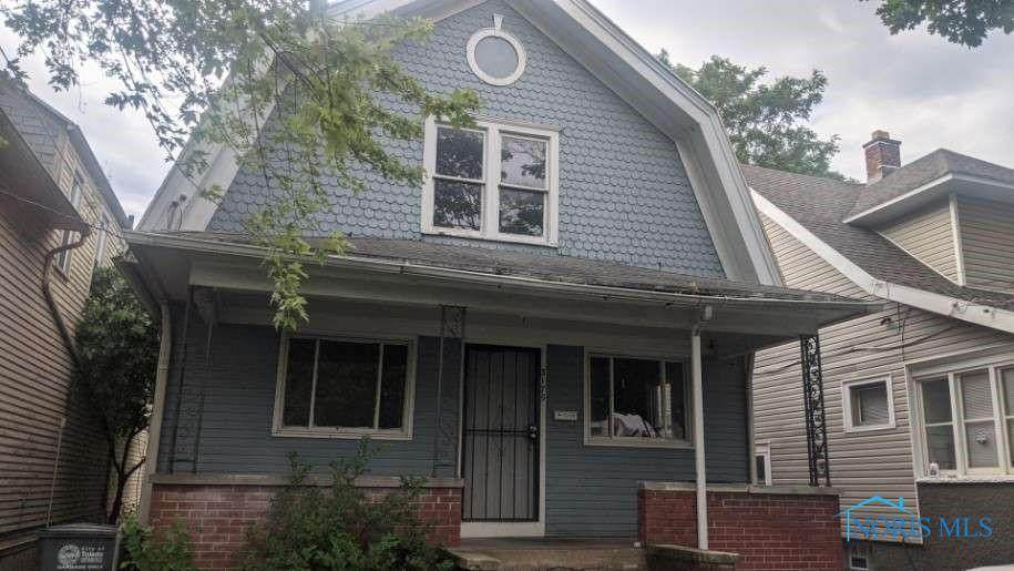 3175 Cottage Avenue - Photo 1