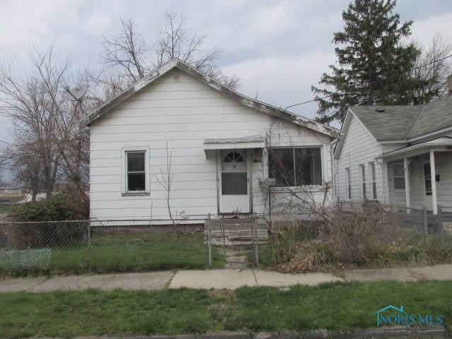 1338 Pinewood Avenue - Photo 1
