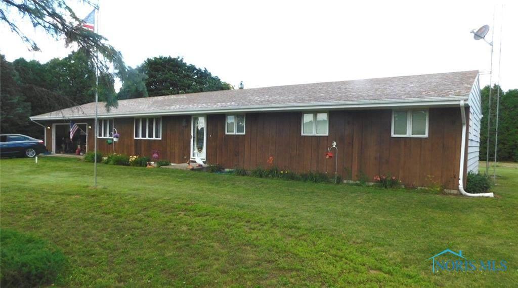 1118 County Road C - Photo 1