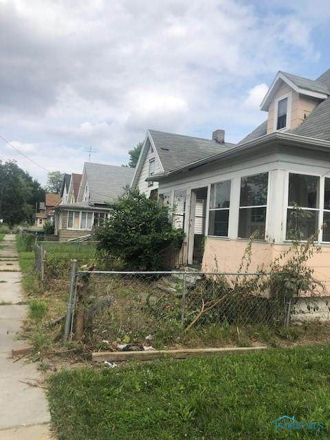 2108 Michigan Street - Photo 1