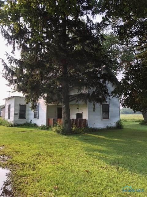 11841 County Road 252 - Photo 1