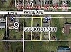 0 Payne Avenue, Findlay, OH 45840 (MLS #6074436) :: iLink Real Estate