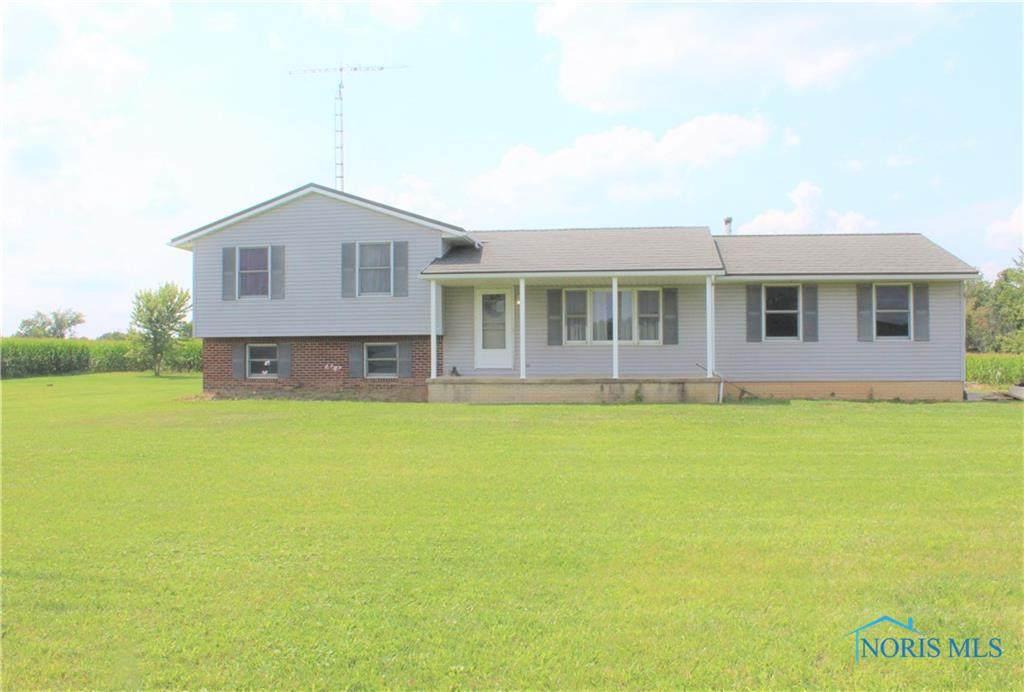 6522 Township Hwy 136 - Photo 1