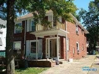 2146 Wyndhurst Road, Toledo, OH 43607 (MLS #6075450) :: RE/MAX Masters