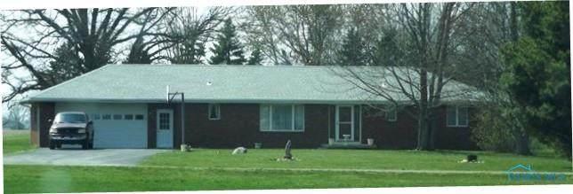 10250 Hillville Road - Photo 1