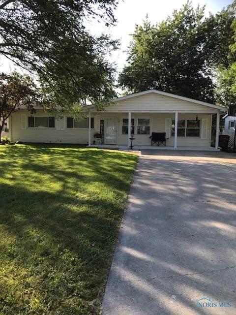 1584 Terrawenda Drive, Defiance, OH 43512 (MLS #6076045) :: CCR, Realtors