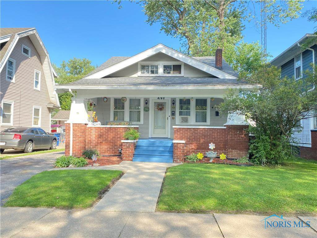 4146 Willys Parkway - Photo 1