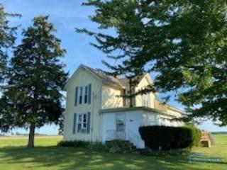 13543 Brint Road, Berkey, OH 43504 (MLS #6076214) :: Key Realty