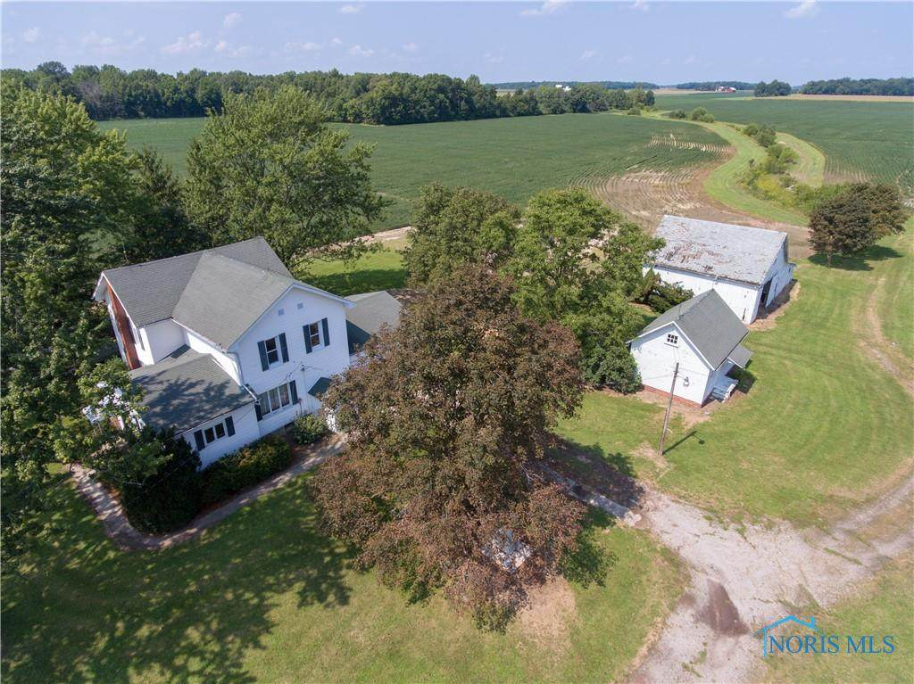 17398 County Road A - Photo 1