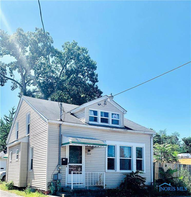 2931 Tremainsville Road - Photo 1