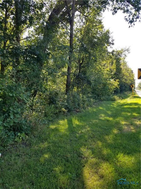 9291 & 9311 Dorr Street, Holland, OH 43528 (MLS #6077307) :: iLink Real Estate