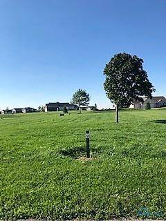 0 Olympic Dr Lot 53, Findlay, OH 45840 (MLS #6077385) :: Key Realty