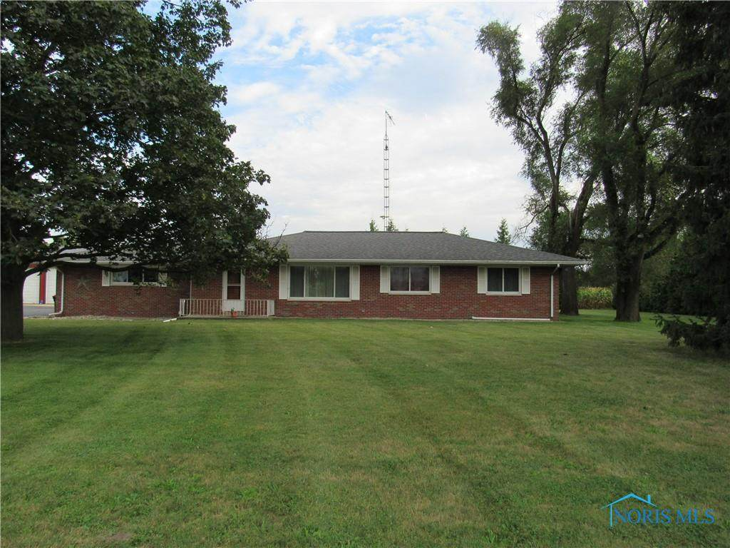 3137 Us Hwy 20A - Photo 1