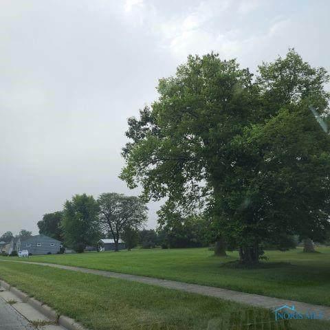 0 W Mcpherson Avenue, Findlay, OH 45840 (MLS #6077443) :: Key Realty