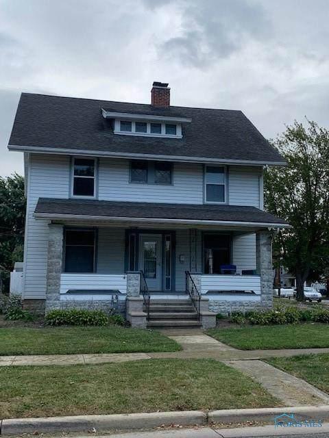 703 Franklin Avenue - Photo 1