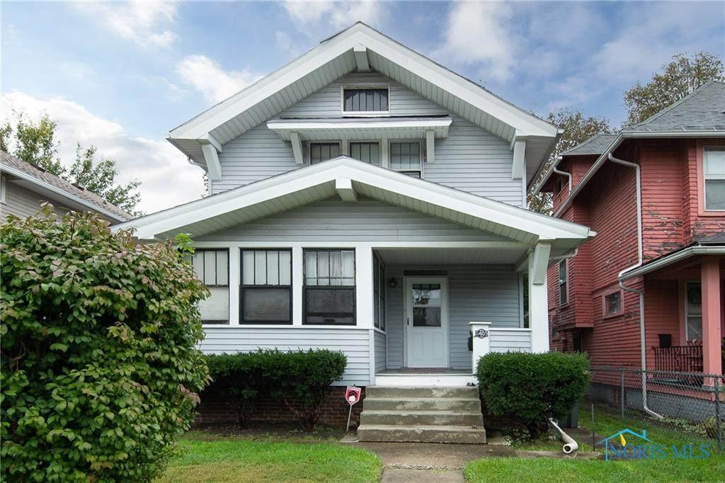 1405 Goodale Avenue - Photo 1
