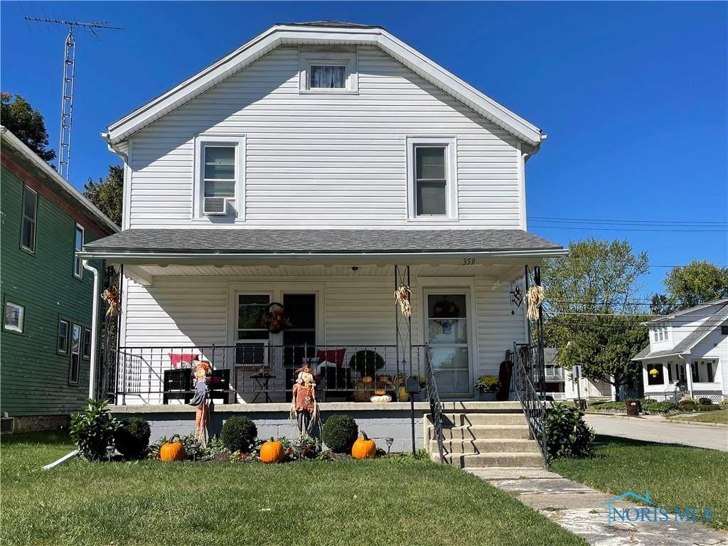 359 Washington Street - Photo 1