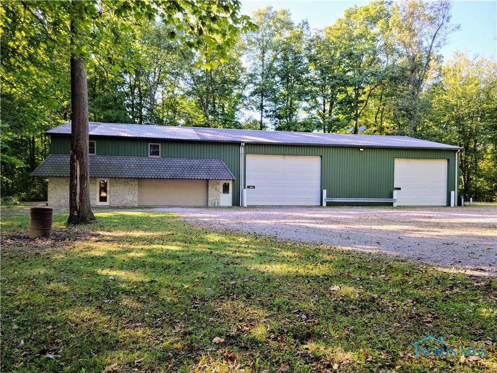 21349 County Road H - Photo 1