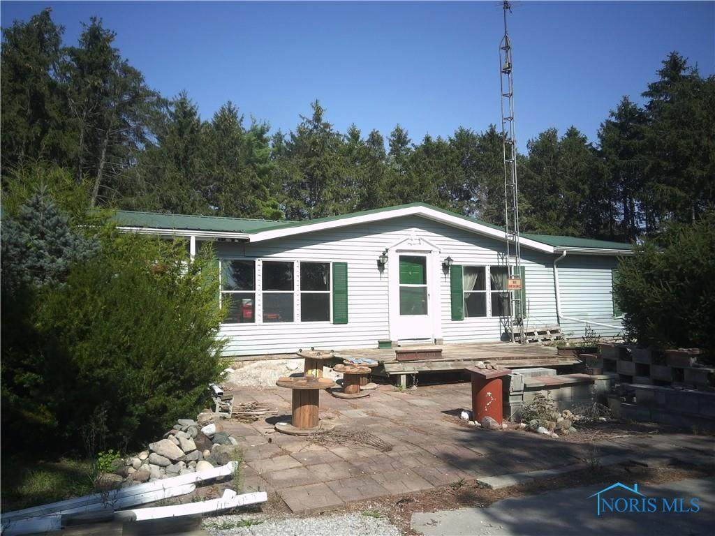 30671 Standley Road - Photo 1