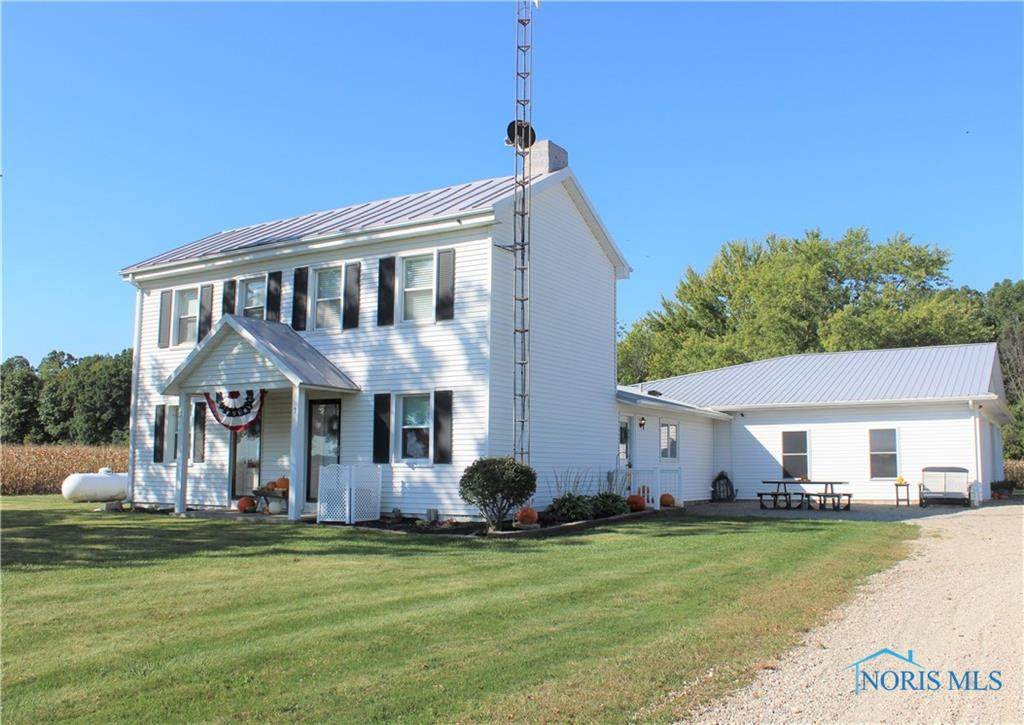 7262 Township Highway 104 - Photo 1