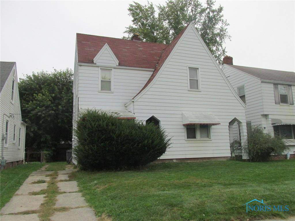 4337 Lyman Avenue - Photo 1