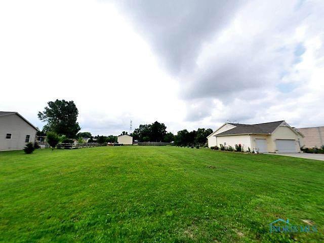1916 Allendale, Toledo, OH 43611 (MLS #6078551) :: iLink Real Estate