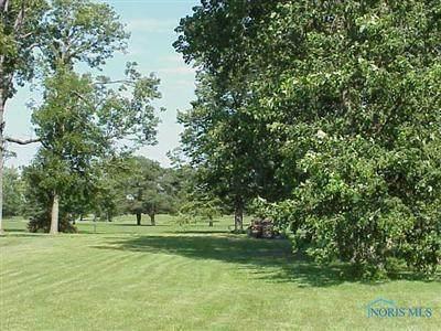 1277 S Golf Lane, Oak Harbor, OH 43449 (MLS #6078729) :: iLink Real Estate
