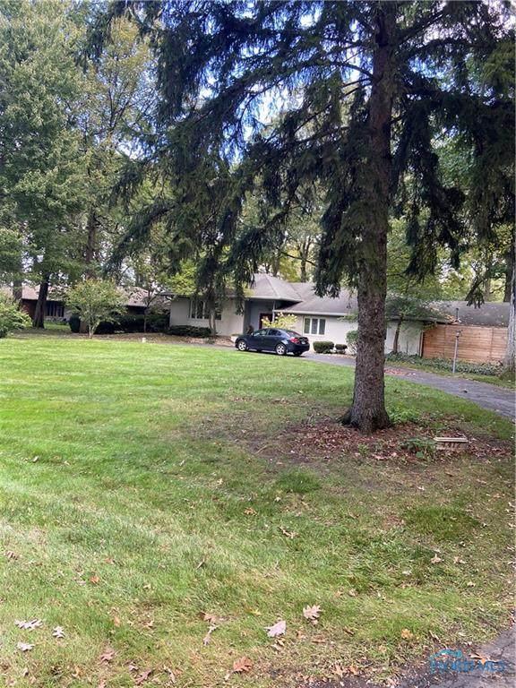 4412 Merriweather, Toledo, OH 43623 (MLS #6078872) :: Key Realty