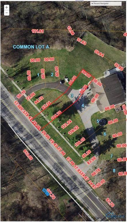 1725 Perrysburg Holland Road, Holland, OH 43528 (MLS #6078909) :: Key Realty